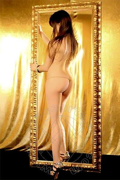 Veronika Sexy  MILANO 3333610670