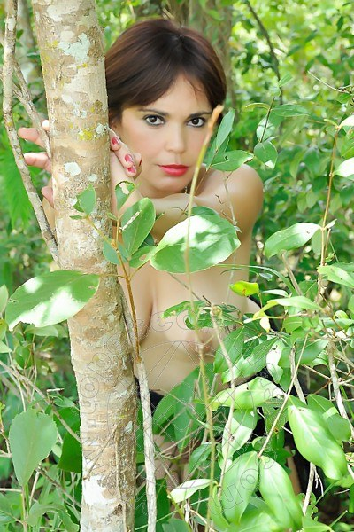Vivian  LIDO DI SAVIO 3331859559