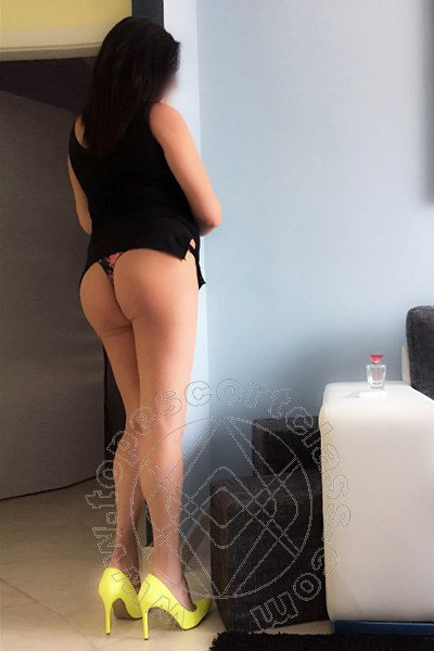 Alessia Italiana  SAVONA 3936785201