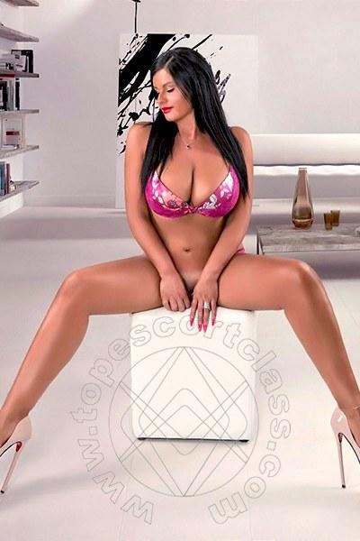 Thayss Hot  PISA 3201159303
